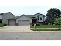 Homes for Sale in Essex Estates, Rochester, Minnesota $339,000