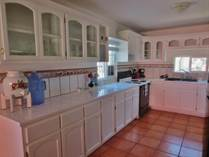 Homes for Sale in Las Arenas, San Felipe, Baja California $120,000