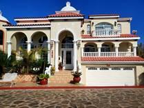 Homes for Sale in Primo Tapia, Playas de Rosarito, Baja California $439,000