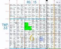 Farms and Acreages for Sale in Marriott No. 317, Biggar, Saskatchewan $319,900