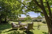 Farms and Acreages for Sale in Main Ridge, Mornington Peninsula, Victoria $9,000,000