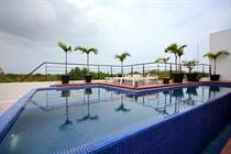 Other for Sale in Tulum, Quintana Roo $980,000