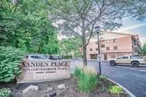 Condos for Sale in Mississauga, Ontario $399,000