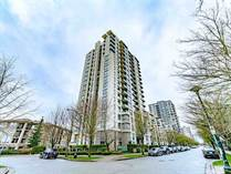 Condos for Sale in Collingwood, Vancouver, British Columbia $679,000