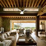 Homes for Sale in Tourist Corridor, Baja California Sur $3,250,000