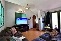 Homes for Sale in Las Villas de Palmas, Palmas del Mar, Puerto Rico $229,000