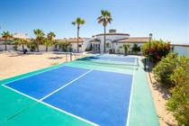 Homes for Sale in Las Conchas, Puerto Penasco/Rocky Point, Sonora $895,000