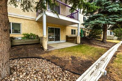10636-120 Street, Suite 131, Edmonton, Alberta