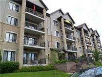 Homes for Rent/Lease in Quebec, Pierrefonds-Roxboro, Quebec $1,550 monthly