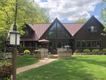Homes for Sale in Gladwin, Michigan $849,900