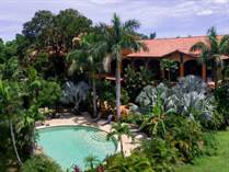 Homes for Sale in Junquillal, Guanacaste $154,900