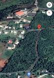 Lots and Land for Sale in Bo. Quebradilla, Barranquitas, Puerto Rico $150,000