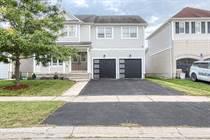 Homes for Sale in East Brantford, Brantford, Ontario $900,000