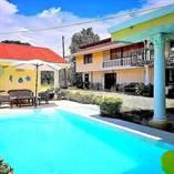 Commercial Real Estate for Sale in Cortez, Puntarenas $440,000