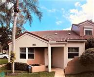 Homes for Rent/Lease in Tamarac, Florida $2,000 monthly