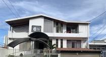Homes for Sale in Yoses , San Pedro, San José $400,000