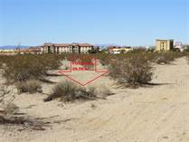 Commercial Real Estate for Sale in Barstow, California $2,100,000
