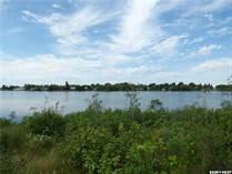 Lots and Land for Sale in Rural SE Saskatchewan, Saltcoats, Saskatchewan $19,900