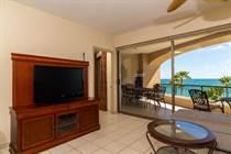 Condos for Sale in Sonoran Spa, Puerto Penasco/Rocky Point, Sonora $369,900