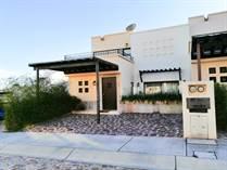 Homes for Sale in LOMAS DE MARFIL, Guanajuato City, Guanajuato $155,000