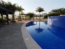 Homes Sold in Los Amores, Bucerias, Nayarit $225,000
