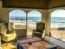 Homes for Rent/Lease in Playa Encantada, Playas de Rosarito, Baja California $1,400 monthly
