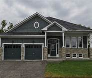 Homes for Sale in Balsam Lake, City of Kawartha Lakes, Ontario $599,990
