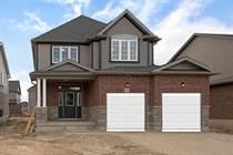 Homes for Sale in Avon Ward, Stratford , Ontario $896,000