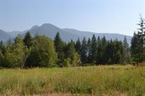 Lots and Land for Sale in Balfour, Nelson, British Columbia $1,360,000