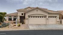 Homes for Rent/Lease in Sun Lakes, Arizona $1,750 monthly