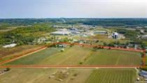 Homes for Sale in Niagara Falls, Ontario $2,850,000