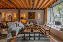 Homes for Rent/Lease in Centro, San Miguel de Allende, Guanajuato $1,200 weekly