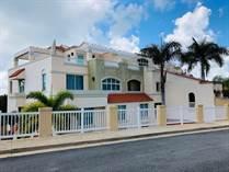 Condos for Sale in Palmanova Village, Palmas del Mar, Puerto Rico $275,000