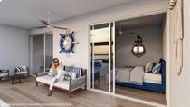 Condos for Sale in Puerto Aventuras, Quintana Roo $249,000