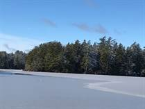 Lots and Land for Sale in Lapland, Nova Scotia $60,000