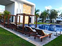 Homes for Sale in Cancun, Quintana Roo $220,000
