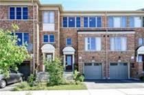 Homes for Sale in Warden/Danforth, Toronto, Ontario $999,000