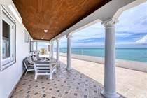 Homes for Sale in Punta Las Marías, San Juan, Puerto Rico $2,500,000