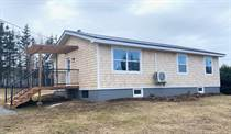 Homes for Sale in Cavendish, Prince Edward Island $259,000