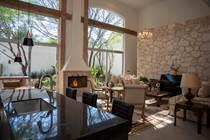 Homes for Sale in Los Frailes, San Miguel de Allende, Guanajuato $515,000