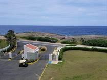 Condos for Sale in Cond. Isabela del Mar, Isabela, Puerto Rico $227,000