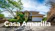 Homes for Sale in Playas Del Coco, Guanacaste $875,000