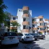 Condos for Sale in Playacar Fase 2, Quintana Roo $2,750,000
