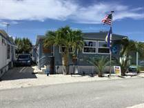 Homes for Sale in Cocoa Palms, Cape Canaveral, Florida $84,995