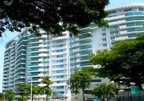 Condos for Rent/Lease in Millenium Condo, San Juan, Puerto Rico $3,800 monthly
