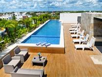 Condos for Sale in Downtown Playa del Carmen, Playa del Carmen, Quintana Roo $148,148