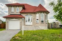 Homes Sold in Wychwood, Gatineau, Quebec $358,900