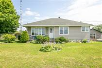 Homes Sold in BATHURST, Perth, Ontario $339,000