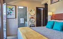 Homes for Sale in San Antonio, San Miguel de Allende, Guanajuato $345,000