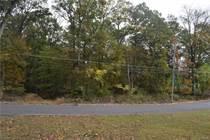 Homes for Sale in Pennsylvania, Roseto, Pennsylvania $38,500